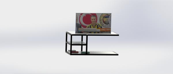 półka2