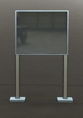 pylon reklamowy5-1
